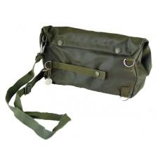 Swiss Gasmask Bag