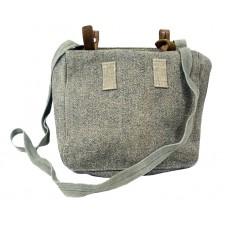 Swiss Bread Bag
