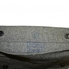 Swiss Shoulder Bag