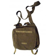 Czech Bandage Bag