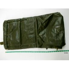 Czech Kit Bag