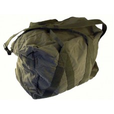 German Kit Bag Holdall