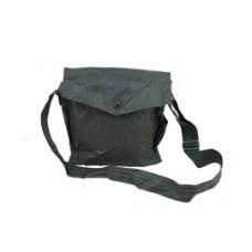 Cold War Shoulder Bag