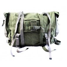 British Pattern 58 Webbing Bag