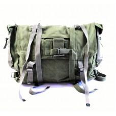 British Pattern 58 Webbing Bag