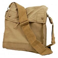 British WWII Utility Bag
