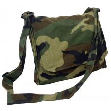 Croatian Shoulder Bag