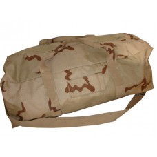 Dutch Camo Kit Bag