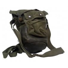 Swedish Vintage Shoulder Bag