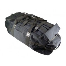 UK Special Operations Kit Bag