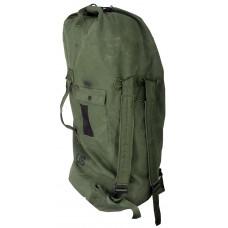 USA Kit Bag