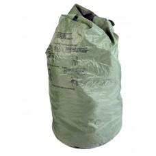 USA Clothing Bag