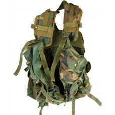 USA Alice Pack with Load Bearing Harness