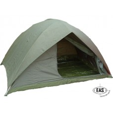 Belgian Airforce Dome Tent