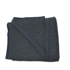 Danish New Wool Blanket