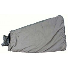 French TTA Sleeping Bags