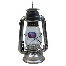 Paraffin Hurricane Lamp