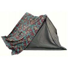 Italian Tent Half