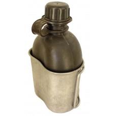 Dutch Water Bottles & Cup