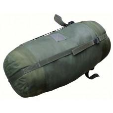 Dutch Sleeping Bag