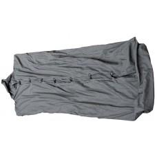 Dutch Liner Bag