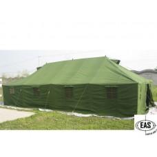 Nato Army Tent