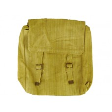 WWII 37 Pattern Type Haversack