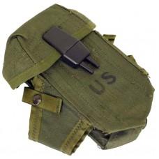 USA M16 Pouches