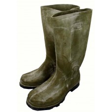 German Wellington Boot