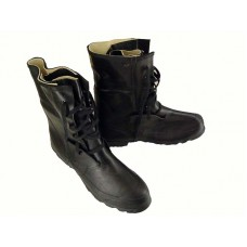 US Mickey Mouse Style Boot
