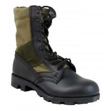 USA Style Jungle Boot