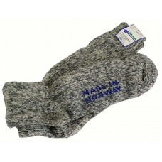 Norwegian Cold Weather Sock