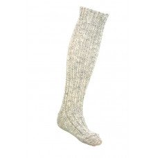Skandinavian Cold Weather Sock