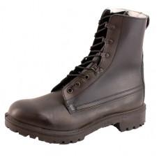 UK Army Combat Boot