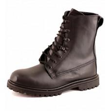 UK Army Assault Boot