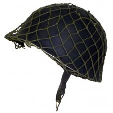 Austrian M1 Helmet (USA Shape)