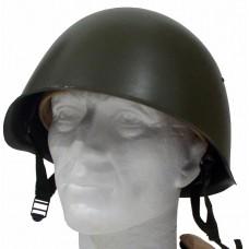 Czech Helmet