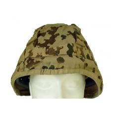 German Bundeswehr Steel Helmet