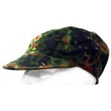 German Field Cap