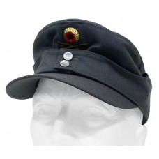 German Mountain Cap