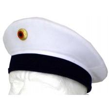 German Naval Hat