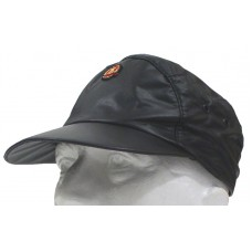 East German Peaked Cap