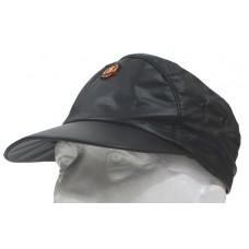 East German Peaked Cap