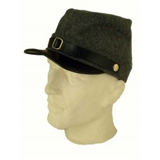Kepi Peaked Hat