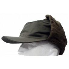 Dutch Winter Hat