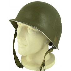 USA Type M1 Helmet