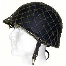 UK Nato Helmet Cover