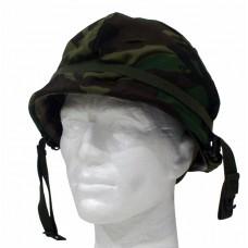 USA M1 Helmet