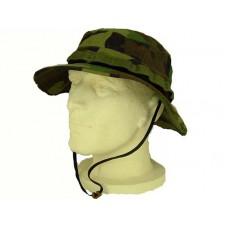 USA Boonie Hat