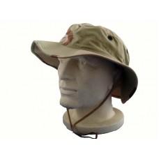 USA GI Boonie Hat